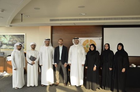 AFZ organizes an interactive workshop to adopt and apply ...