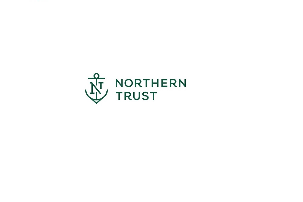 Northern Trust Enhances Solutions for Middle East Clients ...